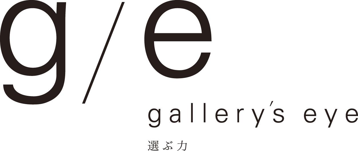 gallery\'s eye インタビュー_d0087761_2165132.jpg