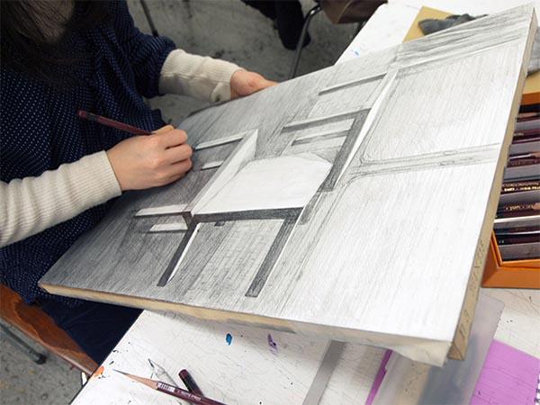 3週目は改良から実践へ/デザイン・工芸科 私大コース_f0227963_9594989.jpg