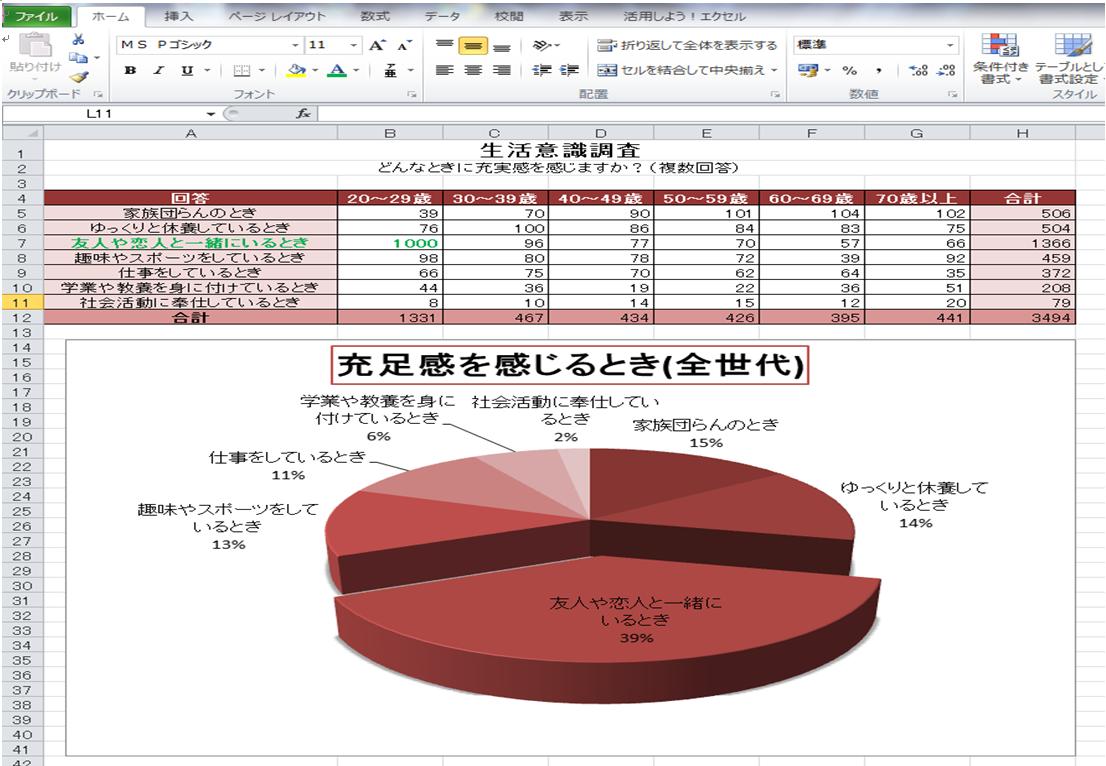 パソコン教室 Excel 4/4回目_c0204368_10145154.png