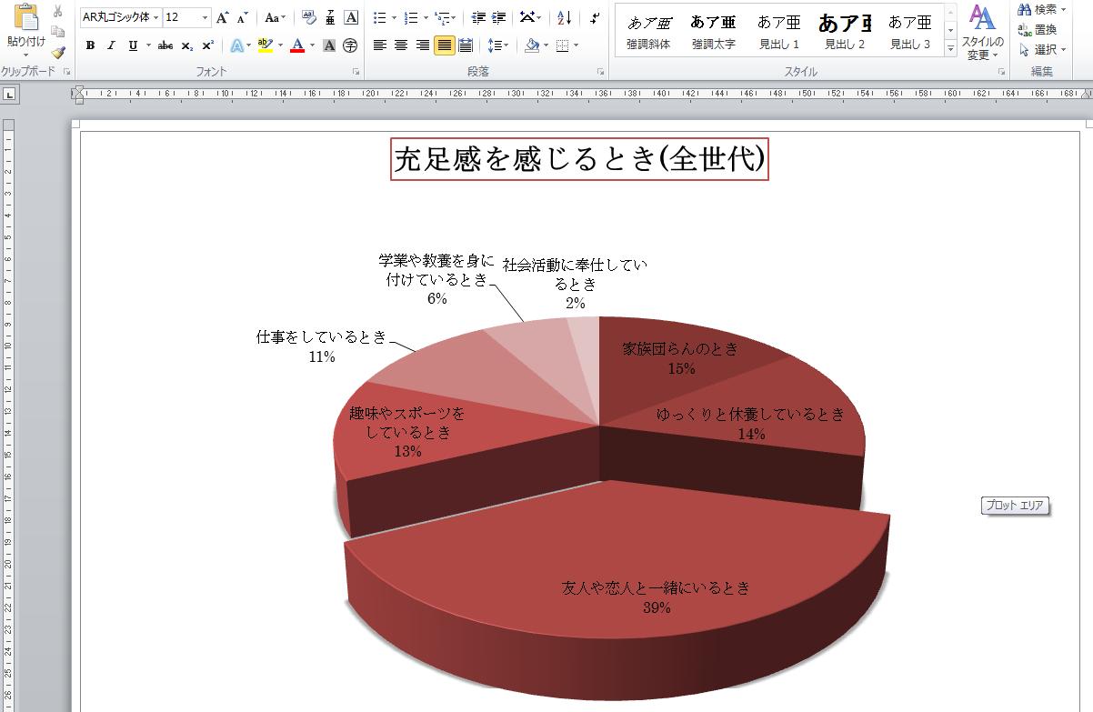 パソコン教室 Excel 4/4回目_c0204368_10155997.png