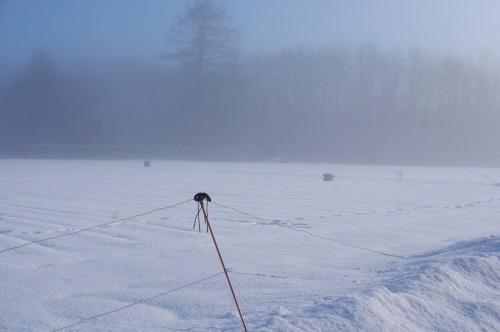 濃霧と青空_c0110869_15124462.jpg