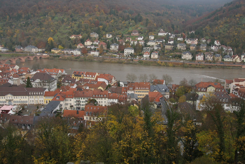 ドイツ_f0021869_21314482.jpg