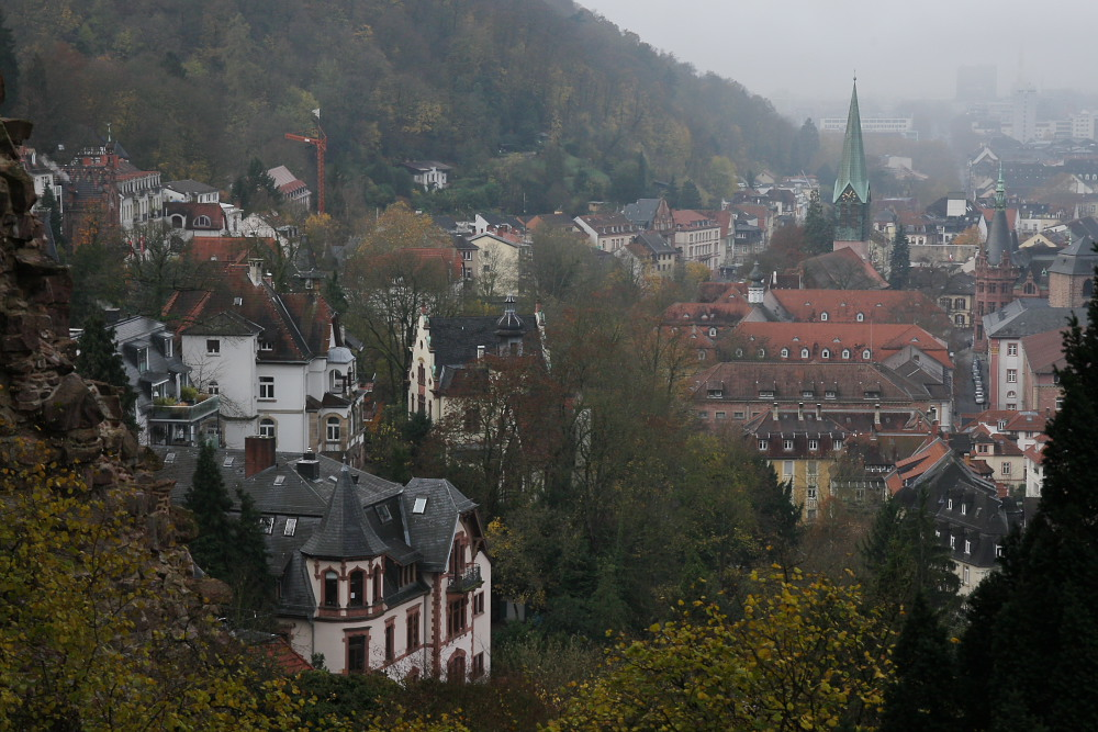 ドイツ_f0021869_21324165.jpg