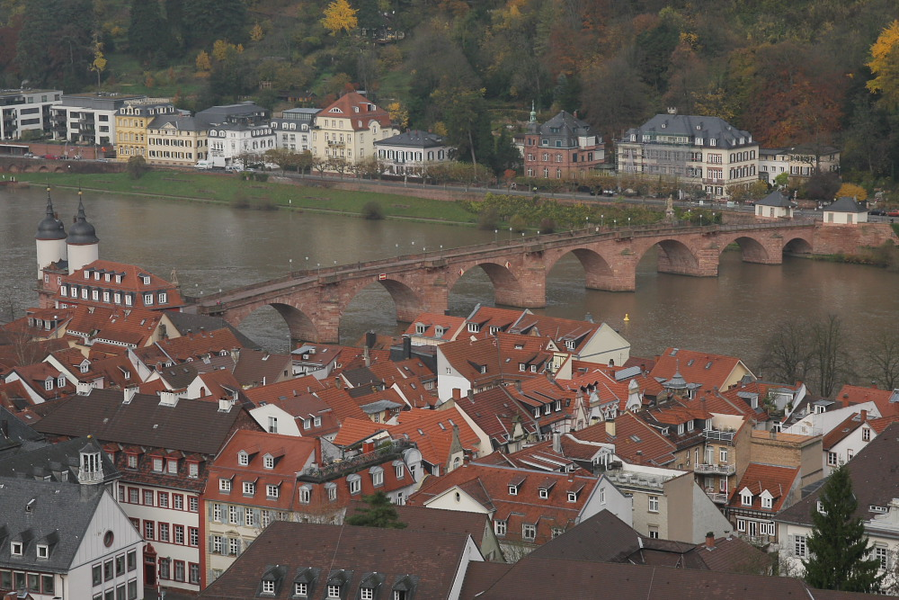 ドイツ_f0021869_21324911.jpg