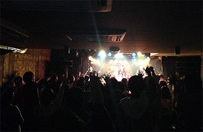 名古屋_e0146373_321248.jpg