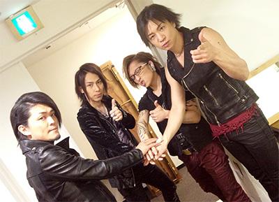 名古屋_e0146373_3213336.jpg