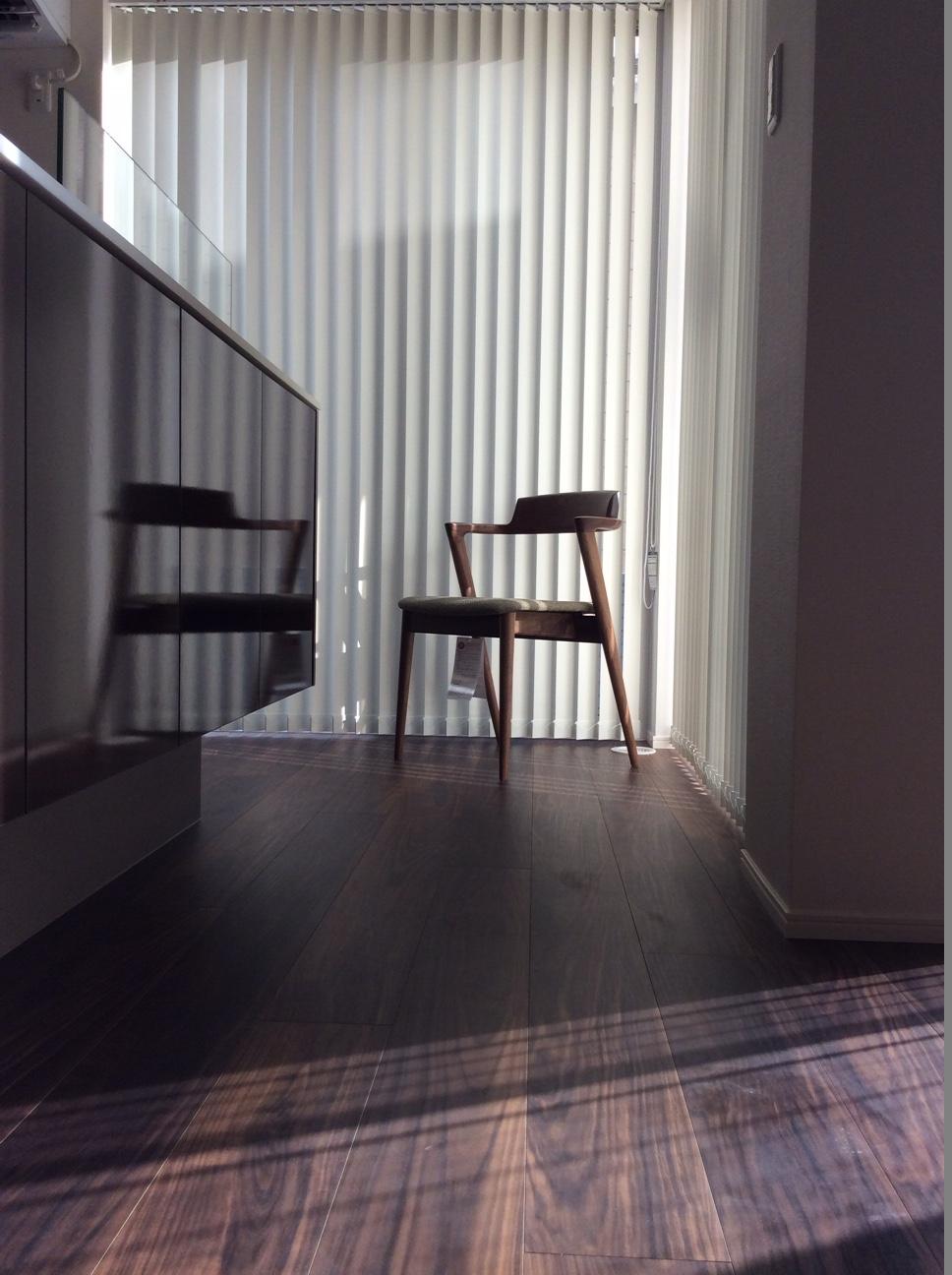 自然な光が飾るお部屋。_d0224984_17593095.jpg