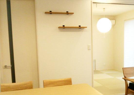 お客様からお便り ●―香川県高松市 Iさま邸―●_e0115686_15015136.jpg