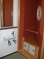 高速道路トイレの旅3_e0190287_17572050.jpg
