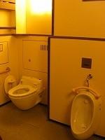 高速道路トイレの旅3_e0190287_17573783.jpg