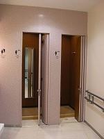 高速道路トイレの旅3_e0190287_18204282.jpg