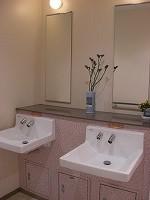 高速道路トイレの旅3_e0190287_18231761.jpg