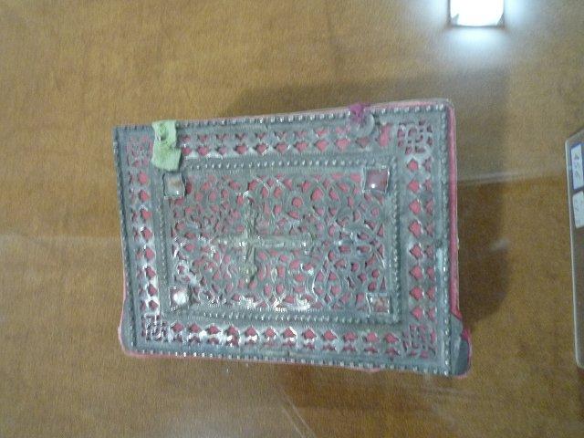 b0287088_15535644.jpg