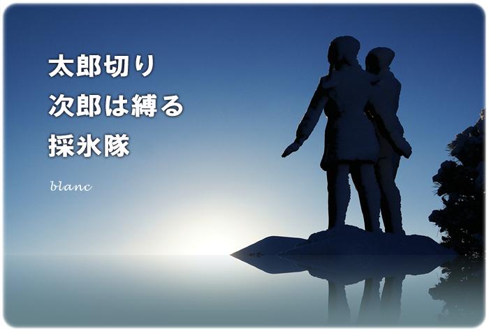 c0186592_2149226.jpg