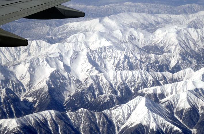 御岳山の噴煙も_b0145296_2028819.jpg