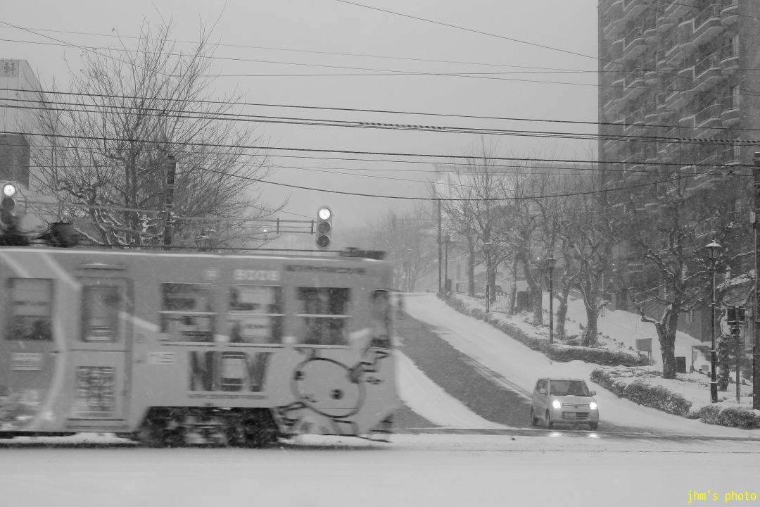 冬の重たい風景たち_a0158797_23312965.jpg
