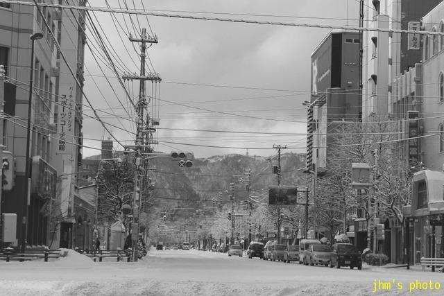 冬の重たい風景たち_a0158797_23515758.jpg