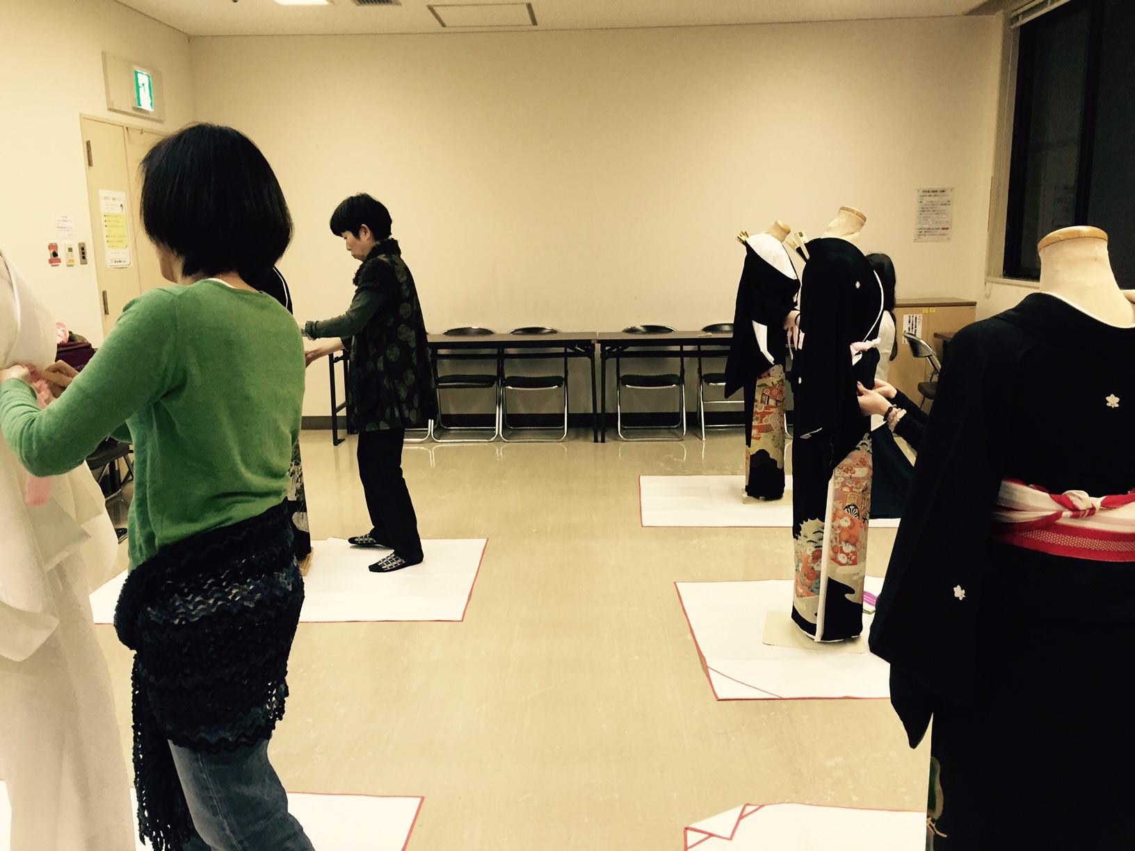 本日北九州指導日。3日間連続受講の生徒さんの練習の成果は?_e0161697_0482516.jpg