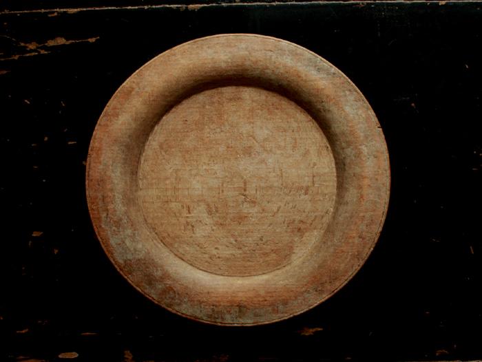 北欧の木皿 18C-19C_f0074803_11353351.jpg