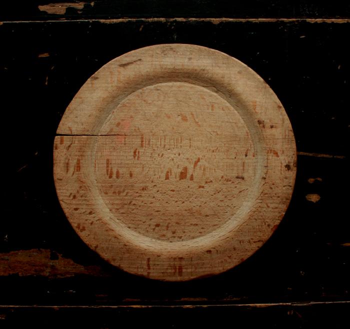 北欧の木皿 18C-19C_f0074803_1136344.jpg