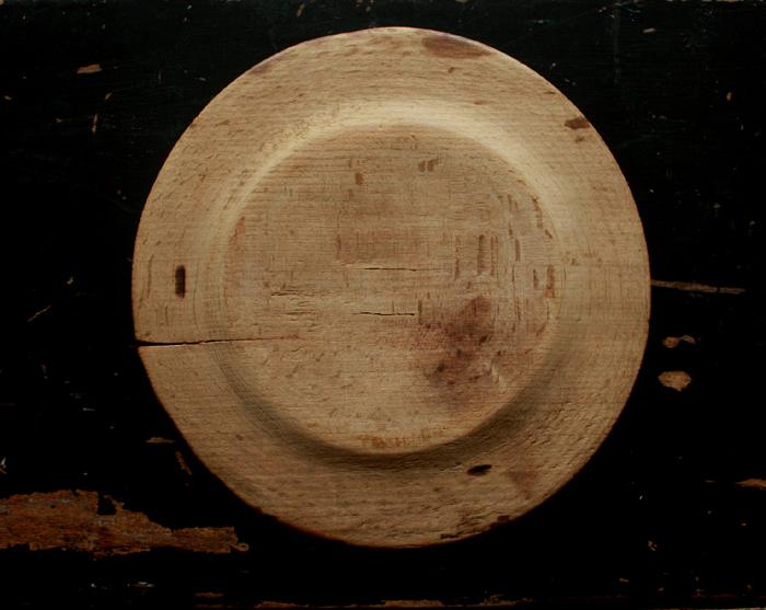 北欧の木皿 18C-19C_f0074803_11365293.jpg