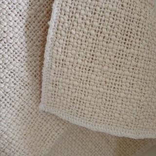 木綿ふきん・食器洗い/ 家ぬの_c0200314_1340134.jpg