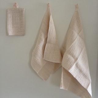 木綿ふきん・食器洗い/ 家ぬの_c0200314_13404018.jpg