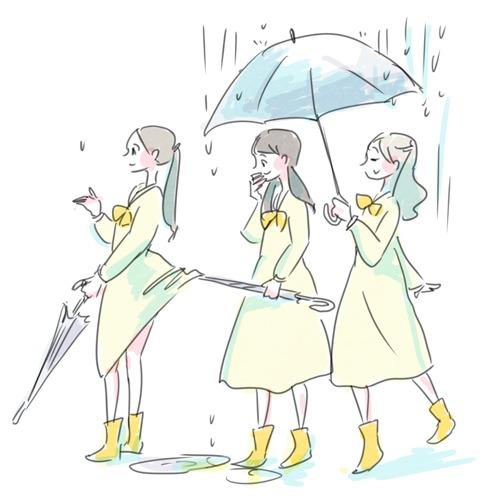 雨ですね_a0026616_20324071.jpg