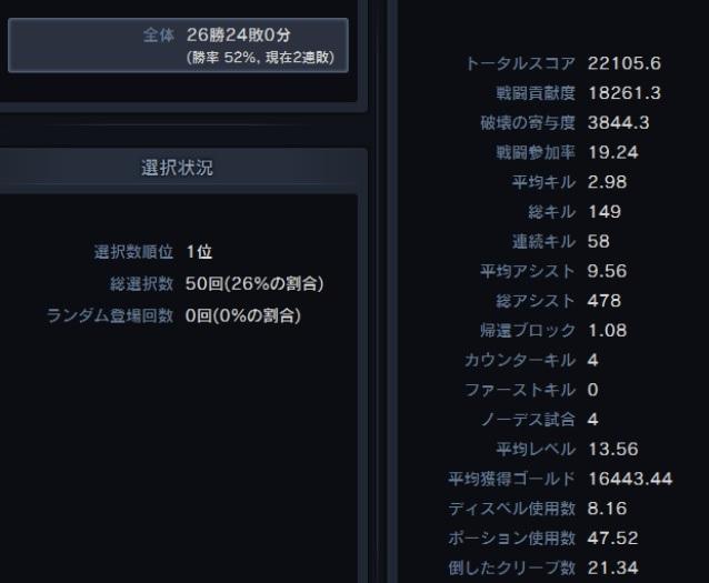 b0043919_1205480.jpg