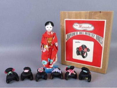 こんな、お人形さんみたことありますか?_e0151619_8235159.jpg