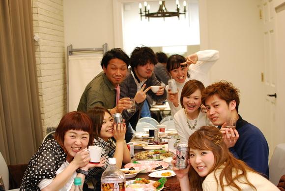 サプライズ♡パーティー_e0062921_17153525.jpg