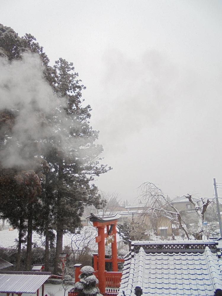 大雪注意報_c0111229_1749262.jpg