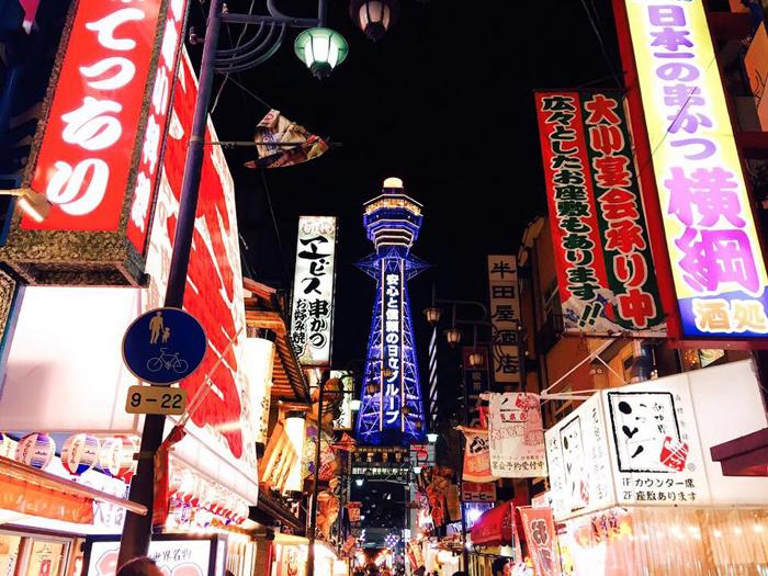 大阪市浪速区恵美須東 / iPhone 6_c0334533_09524568.jpg