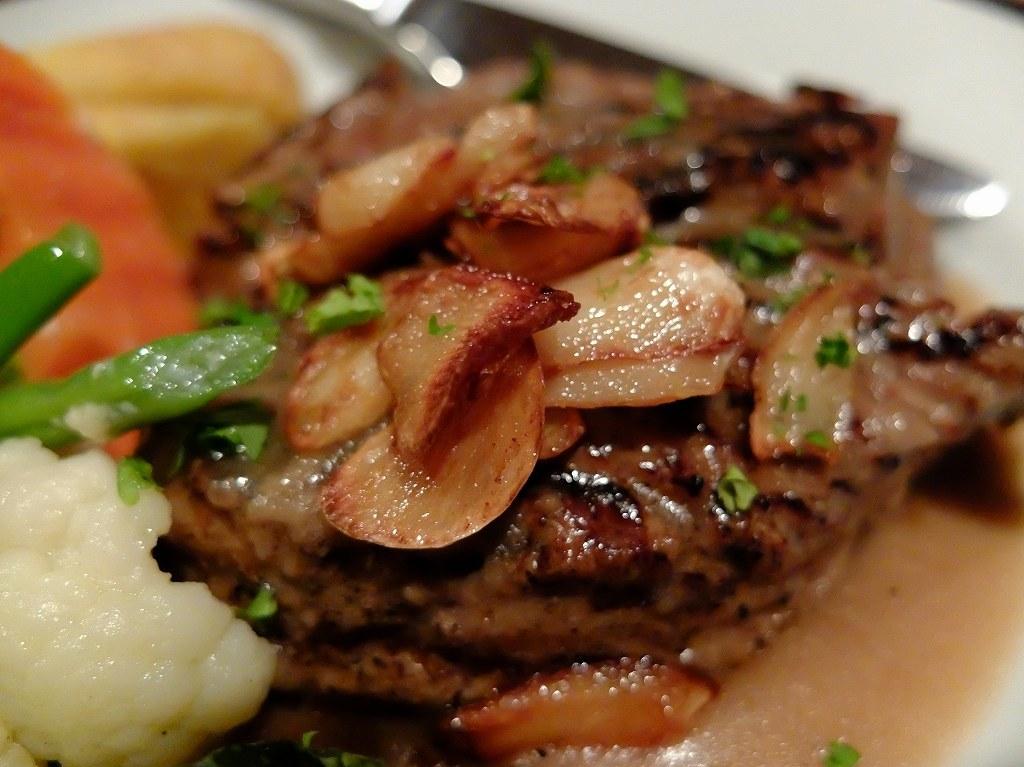 マニラでスパニッシュレストラン&FUJIFILM X30デビュー_f0050534_23370022.jpg