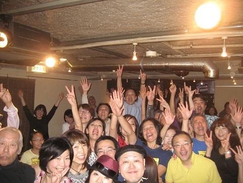 blog;湘南・藤沢SON四郎_a0103940_16144178.jpg