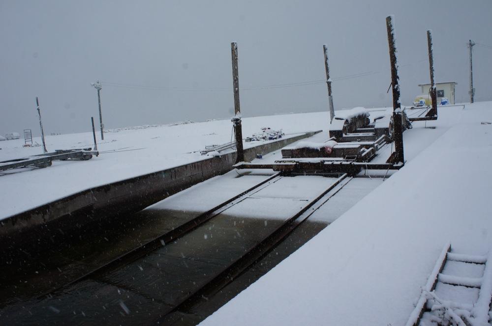 港に降る雪_d0001843_22274790.jpg