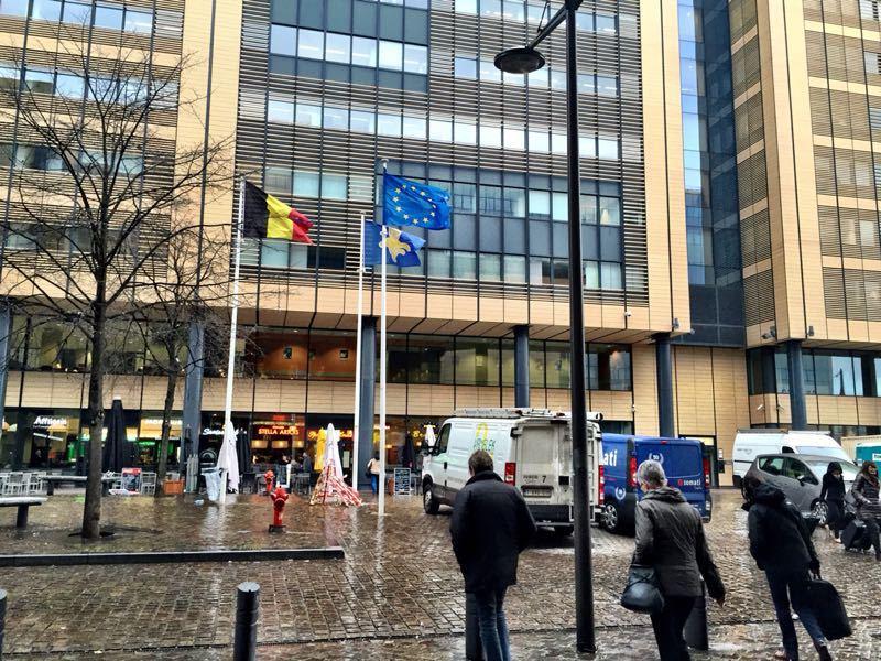 ヨーロッパ買い付けベルギー編其の一_f0226051_3292468.jpg