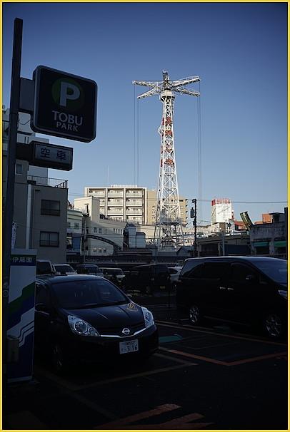 浅草散歩 - 20_b0340572_13181727.jpg