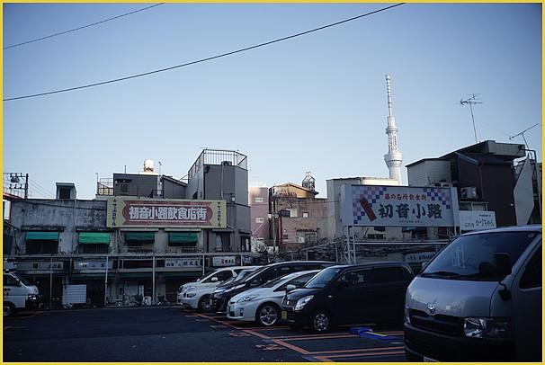 浅草散歩 - 20_b0340572_1318269.jpg