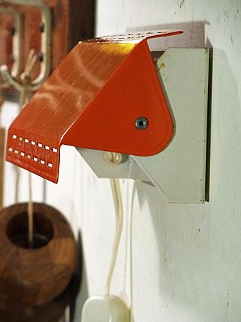 wall lamp_c0139773_19122012.jpg