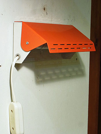 wall lamp_c0139773_1961291.jpg
