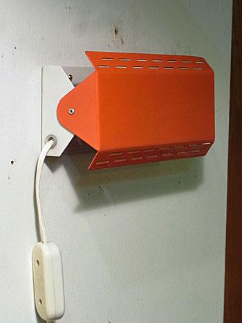 wall lamp_c0139773_1962929.jpg