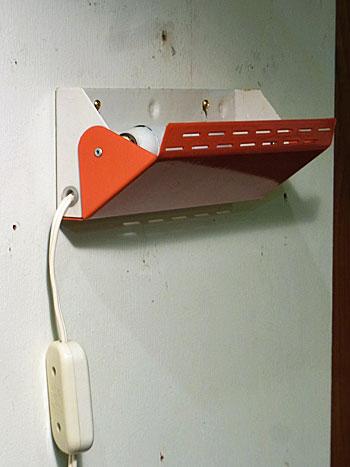wall lamp_c0139773_1964029.jpg