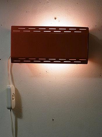 wall lamp_c0139773_197178.jpg