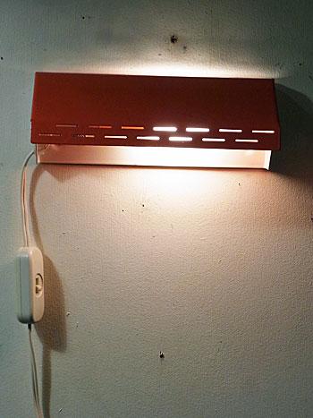 wall lamp_c0139773_197338.jpg