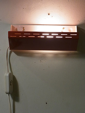 wall lamp_c0139773_1975033.jpg
