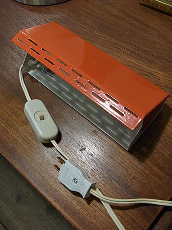 wall lamp_c0139773_1984731.jpg