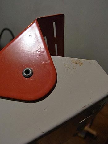 wall lamp_c0139773_1993915.jpg