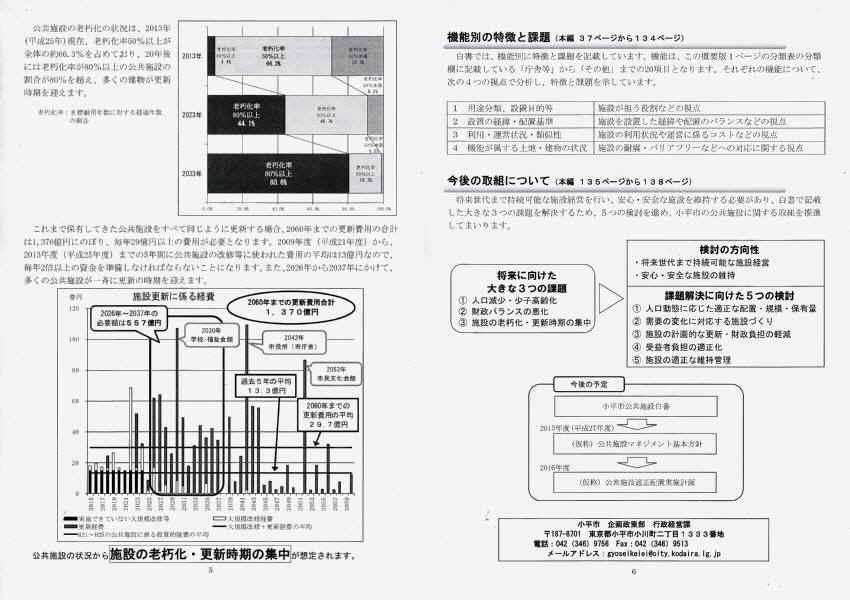 平成27年度予算会派説明_f0059673_2050469.jpg