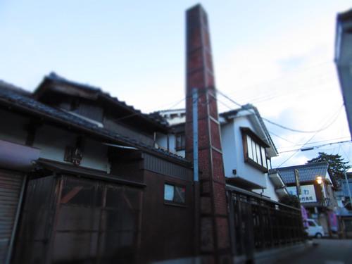 やっと終了したイタ男企画の酒蔵ツアーー日本滞在2015年_c0179785_10282557.jpg